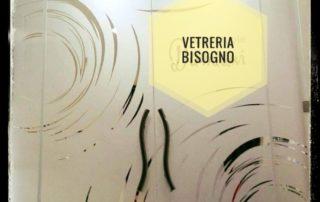 Vetreria Bisogno - Porte in Vetro 03 www.vetreriabisogno.it