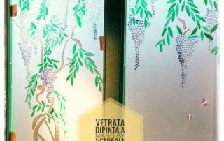 Vetreria Bisogno - Vetrate Artistiche 03 - www.vetreriabisogno.it
